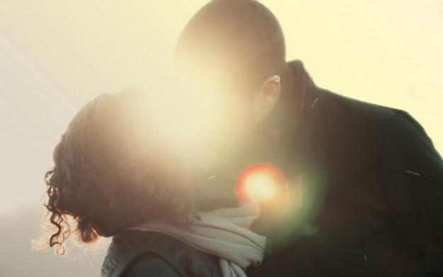 Cuando la relación no marcha bien, la terapia sexual puede ayudar